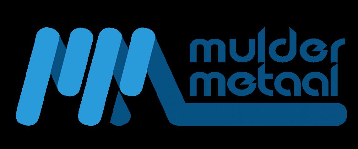 Mulder Metaal
